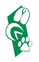 Tierärztliche Gemeinschaftspraxis Mariensee